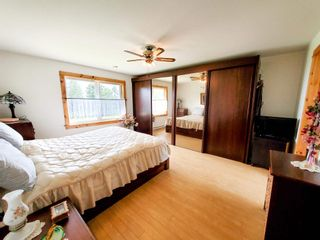Photo 22: 329 Augsburger Street in Victoria Harbour: 404-Kings County Residential for sale (Annapolis Valley)  : MLS®# 202118820