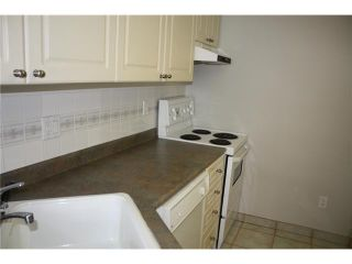 """Photo 6: 406 2025 STEPHENS Street in Vancouver: Kitsilano Condo for sale in """"STEPHENS COURT"""" (Vancouver West)  : MLS®# V831342"""