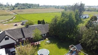 Photo 21: 28522 RANCH Avenue in Abbotsford: Aberdeen Agri-Business for sale : MLS®# C8039370