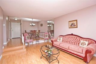 Photo 9: 414 3030 Pembina Highway in Winnipeg: Fort Richmond Condominium for sale (1K)  : MLS®# 1916553
