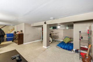 Photo 7: 467 Mckenzie Street in winnipeg: Single Family Detached for sale (4C)