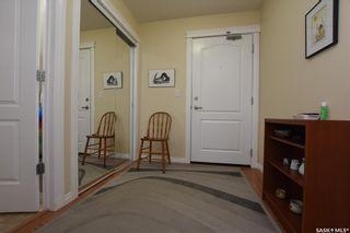 Photo 16: 304 4525 Marigold Drive in Regina: Garden Ridge Residential for sale : MLS®# SK808382