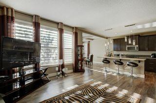 Photo 6: 428 Mahogany Boulevard SE in Calgary: Mahogany Detached for sale : MLS®# A1048380