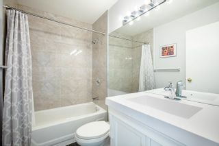 Photo 16: 8412 KEYSTONE STREET in Vancouver East: Home for sale : MLS®# R2395420