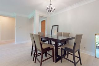 """Photo 10: 311 4759 VALLEY Drive in Vancouver: Quilchena Condo for sale in """"MARGUERITE HOUSE II"""" (Vancouver West)  : MLS®# R2591923"""