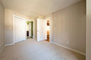Photo 9: 407 4868 Brentwood Dr in Burnaby: Brentwood Park Condo for sale (Burnaby North)  : MLS®# R2446450
