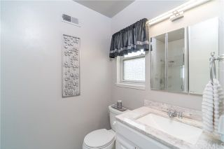 Photo 17: 16887 Daisy Avenue in Fountain Valley: Residential for sale (16 - Fountain Valley / Northeast HB)  : MLS®# OC19080447