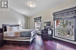 Photo 11: 240, 901 MOUNTAIN Street in Canmore: Condo for sale : MLS®# A1146114