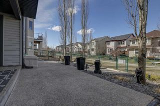 Photo 49: 66 Everhollow Rise SW in Calgary: Evergreen Detached for sale : MLS®# A1101731