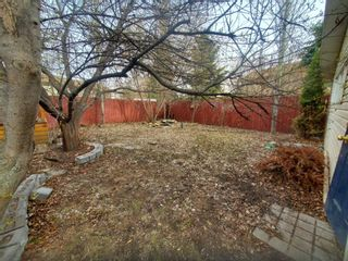 Photo 2: 29 West Heights Drive: Didsbury Detached for sale : MLS®# A1105203