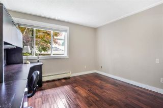 Photo 22: 38 4900 CARTIER STREET in Vancouver: Shaughnessy Townhouse for sale (Vancouver West)  : MLS®# R2617567