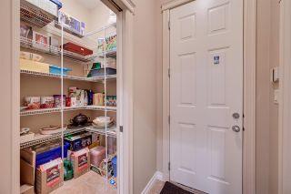 Photo 24: 11705 71A Avenue in Edmonton: Zone 15 House for sale : MLS®# E4245212