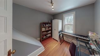 Photo 21: 1920 Cameron Street in Regina: Cathedral RG Residential for sale : MLS®# SK859355