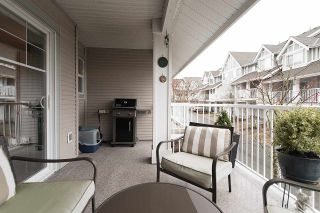 """Photo 19: 24 6555 192A Street in Surrey: Clayton Townhouse for sale in """"THE CARLISLE"""" (Cloverdale)  : MLS®# R2030709"""