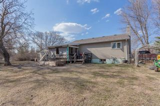 Photo 15: 122 Morris Street in Emerson: R17 Residential for sale : MLS®# 202120358