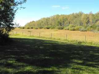 Photo 2: 541043 Hwy 881: Rural Two Hills County House for sale : MLS®# E4214894