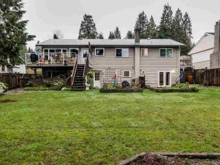 Photo 20: 569 W WINDSOR ROAD in North Vancouver: Upper Lonsdale House for sale : MLS®# R2025355