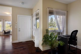 Photo 7: 1 5778 MARINE Way in Sechelt: Sechelt District Townhouse for sale (Sunshine Coast)  : MLS®# R2562361