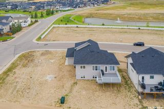 Photo 32: 233 Settler Crescent in Warman: Residential for sale : MLS®# SK867678
