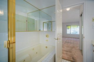 """Photo 11: 11 8111 FRANCIS Road in Richmond: Garden City Townhouse for sale in """"Woodwynde Mews"""" : MLS®# R2561919"""