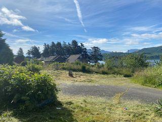 Photo 5: 61 Elm Rd in Alert Bay: Isl Alert Bay House for sale (North Island)  : MLS®# 879756