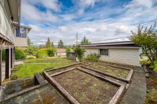 Photo 25: 5640 SARDIS Crescent in Burnaby: Forest Glen BS House for sale (Burnaby South)  : MLS®# R2617582