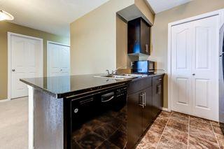 Photo 10: 420 274 MCCONACHIE Drive in Edmonton: Zone 03 Condo for sale : MLS®# E4253826
