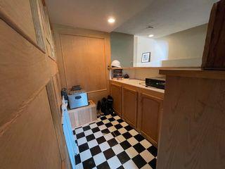 Photo 16: 9805 98 Avenue: Morinville House for sale : MLS®# E4254479
