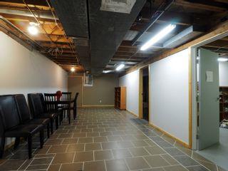 Photo 36: 234 Crescent Road W in Portage la Prairie: House for sale : MLS®# 202102253