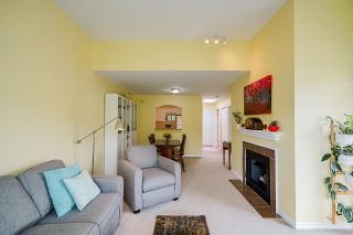 """Photo 13: 426 2980 PRINCESS Crescent in Coquitlam: Canyon Springs Condo for sale in """"Montclaire"""" : MLS®# R2577944"""