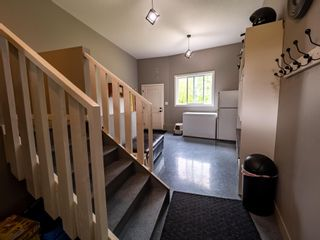 Photo 42: 52111 RGE RD 222: Rural Strathcona County House for sale : MLS®# E4250505