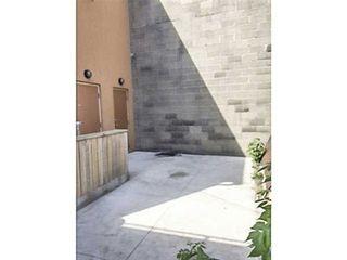 Photo 15: 2322 Danforth Avenue in Toronto: East End-Danforth House (2-Storey) for lease (Toronto E02)  : MLS®# E3757146