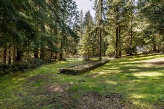 Photo 40: 105 ELEMENTARY Road: Anmore House for sale (Port Moody)  : MLS®# R2509659