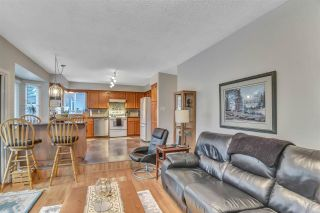 Photo 21: 15561 94 Avenue: House for sale in Surrey: MLS®# R2546208