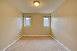 Photo 21: 302 112 34 Street NW in Calgary: Parkdale Apartment for sale : MLS®# A1152841