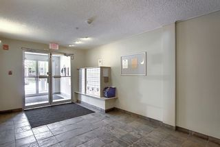 Photo 30: 2408 43 Country Village Lane NE in Calgary: Country Hills Village Apartment for sale : MLS®# A1057095