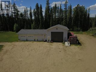 Photo 3: 15, 590026  Range Rd 113A in Rural Woodlands County: House for sale : MLS®# A1050194