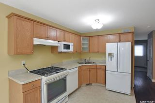 Photo 10: 2255 TREETOP Lane in Regina: Transition Area Residential for sale : MLS®# SK849326