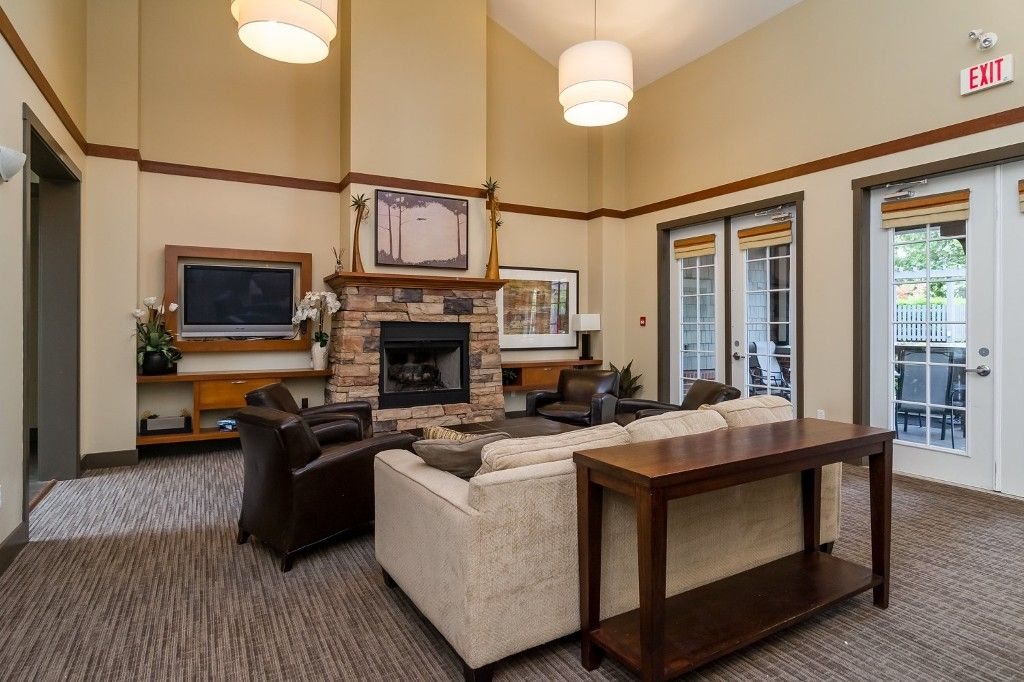 """Photo 23: Photos: 82 8089 209 Street in Langley: Willoughby Heights Townhouse for sale in """"Arborel Park"""" : MLS®# R2067787"""