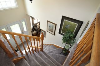 Photo 19: 1033 Fraser Court in Cobourg: House for sale