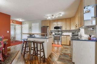 Photo 8: 203 8922 156 Street in Edmonton: Zone 22 Condo for sale : MLS®# E4248729