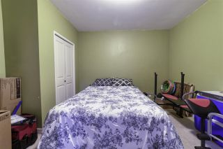 Photo 11: 15344 88 Avenue in Surrey: Fleetwood Tynehead House for sale : MLS®# R2532337
