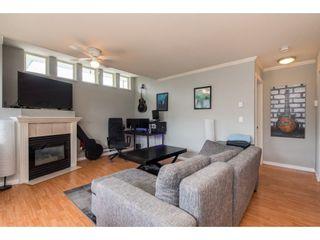 "Photo 10: 303 2960 TRETHEWEY Street in Abbotsford: Abbotsford West Condo for sale in ""Cascade Green"" : MLS®# R2459471"