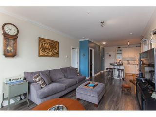 """Photo 11: 112 20861 83 Avenue in Langley: Willoughby Heights Condo for sale in """"Athenry Gate"""" : MLS®# R2265716"""