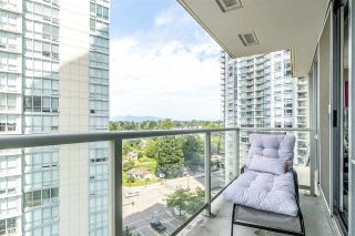 "Photo 17: 1201 9981 WHALLEY Boulevard in Surrey: Whalley Condo for sale in ""TWO PARK PLACE"" (North Surrey)  : MLS®# R2482437"
