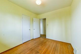 Photo 24: 912 KENT Street in New Westminster: The Heights NW House for sale : MLS®# R2475352