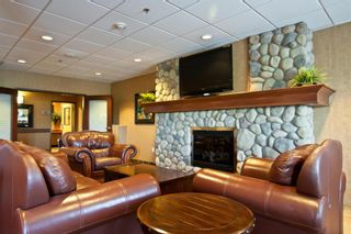 Photo 4: : Strathmore Hotel/Motel for sale : MLS®# A1040076
