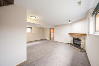 Photo 13: 33 Country Hills Drive NW in Calgary: Country Hills Detached for sale : MLS®# A1140748