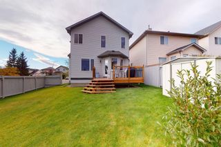 Photo 38: 24 Country Hills Gate NW in Calgary: Country Hills Detached for sale : MLS®# A1152056