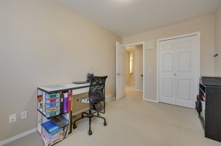 Photo 31: 11 230 EDWARDS Drive in Edmonton: Zone 53 Townhouse for sale : MLS®# E4226878